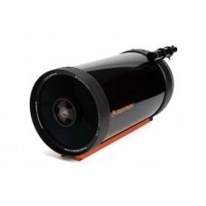 Оптическая трубаCelestron С9,25-S (CGE) 91027XLT