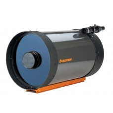 Оптическая трубаCelestron С8-S (CGE) 91024XLT