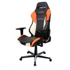 Компьютерное кресло DXRacer OH/DM61/NOW