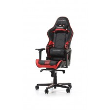 Компьютерное кресло DXRacer OH/RV131/NR