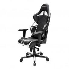 Компьютерное кресло DXRacer OH/RV131/NW