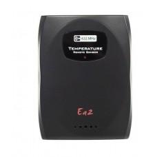 Ea2 BL999 Универсальный датчик температуры и влажности