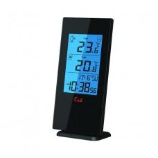 Ea2 BL501 Термометр (измерение комнатной и наружной температуры)