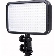 Накамерный светодиодный осветитель Falcon Eyes LedPRO 170 24811