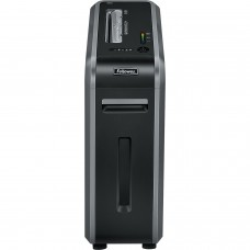 Шредер Powershred® 125Ci
