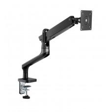 Кронштейн для монитора FoxGear Premium LDT50-C012U, Space Grey