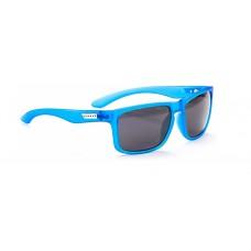 Солнцезащитные очки GUNNAR Intercept INT-06407z, Cobalt
