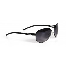 Солнцезащитные очки GUNNAR TITAN TTN2-00105, Onyx