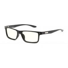 Очки для компьютера GUNNAR Cruz Clear (Plano) CRU-00109, Onyx