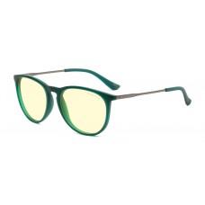 Очки для компьютера GUNNAR Menlo MEN-08401, Emerald