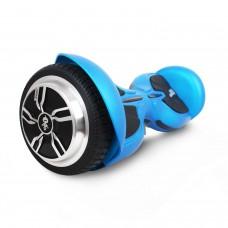 Гироскутер Hoverbot A-18 Premium, GA18PrBE, blue