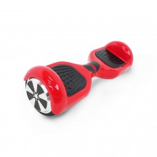 Гироскутер Hoverbot A-3 LIGHT, GA3LRD, red