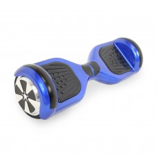 Гироскутер Hoverbot A-3 LIGHT  LED, GA3LBELED, blue