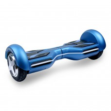 Гироскутер Hoverbot B-7 GB7PE, blue matte