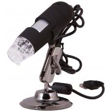 Микроскоп цифровой Levenhuk DTX 30 61020