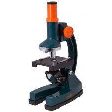 Микроскоп Levenhuk LabZZ M1 69739
