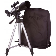 Телескоп Levenhuk Skyline Travel 50 70817