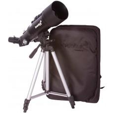 Телескоп Levenhuk Skyline Travel 70 70818
