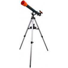 Телескоп Levenhuk LabZZ T3 69738