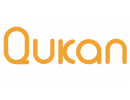 Qukan
