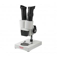 Микроскоп стерео 25653 МС-1 вар.1A (4х)