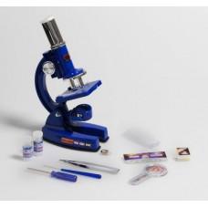 Микроскоп MP- 900 (2136) 11340