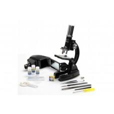 Микроскоп МР-900 с панорамной насадкой (9939) 25623