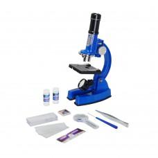 Микроскоп MP-900 (21361) 25609