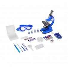 Микроскоп MP-1200 zoom (21321) 25610