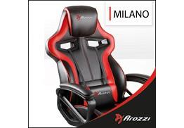 Arozzi | Milano