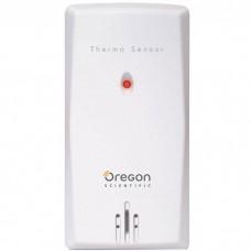 Oregon Scientific THGN132N Дистанционный термо / гигродатчик