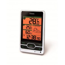 Oregon Scientific BAR206 Погодная станция (с термометром, TARGET)