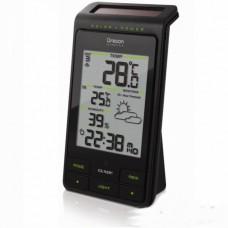 Oregon Scientific BAR806 Погодная станция с термометром, SOLAR TARGET