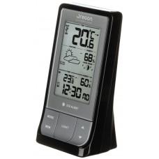 Oregon Scientific RAR213HG Термометр / гигрометр с передачей данных по Bluetooth