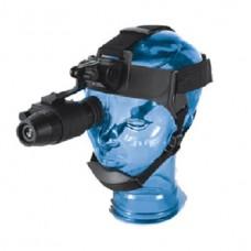 Ночной монокуляр Pulsar Challenger G2+ 1x21 с маской 11400