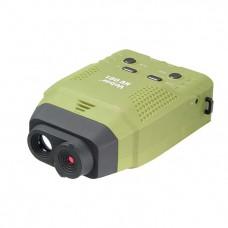 Цифровой монокуляр ночного видения ПНВ Veber NV 001 23035