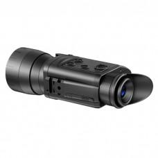 Монокуляр ночного видения Pulsar Recon X870 5,5x50 22499