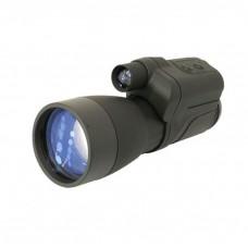 Монокуляр ночного видения Yukon NV 5x60 11407