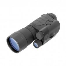 Монокуляр ночного видения Yukon Exelon 3x50 11405