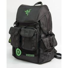 Рюкзак для геймеров Razer Tactical Pro Gaming Backpack 17