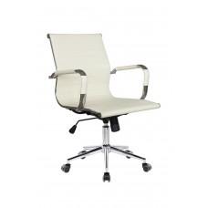 Кресло офисное Riva Chair 6002-2S, светло-бежевый