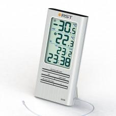 Цифровой термометр RST 02308