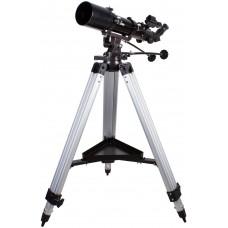 Телескоп Sky-Watcher BK 705AZ3 67952