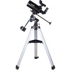 Телескоп Sky-Watcher BK MAK90EQ1 67828