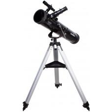 Телескоп Sky-Watcher BK 767AZ1 67827