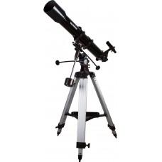 Телескоп Sky-Watcher BK 909EQ2 67959