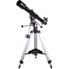 Телескоп Sky-Watcher BK 709EQ2 67957