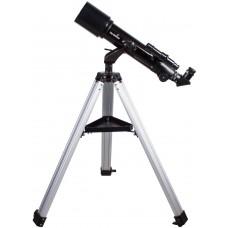 Телескоп Sky-Watcher BK 705AZ2 67815