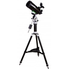 Телескоп Sky-Watcher BK MAK102 AZ-EQ AVANT на треноге Star Adventurer 71313
