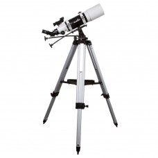 Телескоп Sky-Watcher BK 1025AZ3 69330